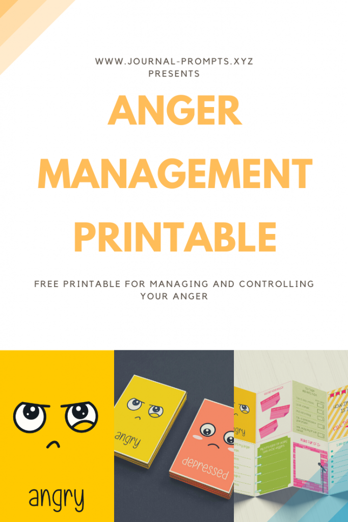 anger management third pin image for pinterest